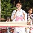 北山田夏祭り