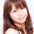 9/24の出勤プロ☆…