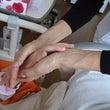 介護に役立つアロマセ…