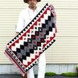 「CAL O LIN…