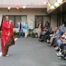 病院祭り~松阪七夕ま…