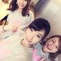 B.D.party♪