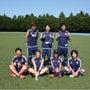 サッカー教室@帝京平…