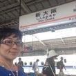 大阪でお仕事〜想い出…