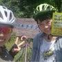 サイクリングマップ!…