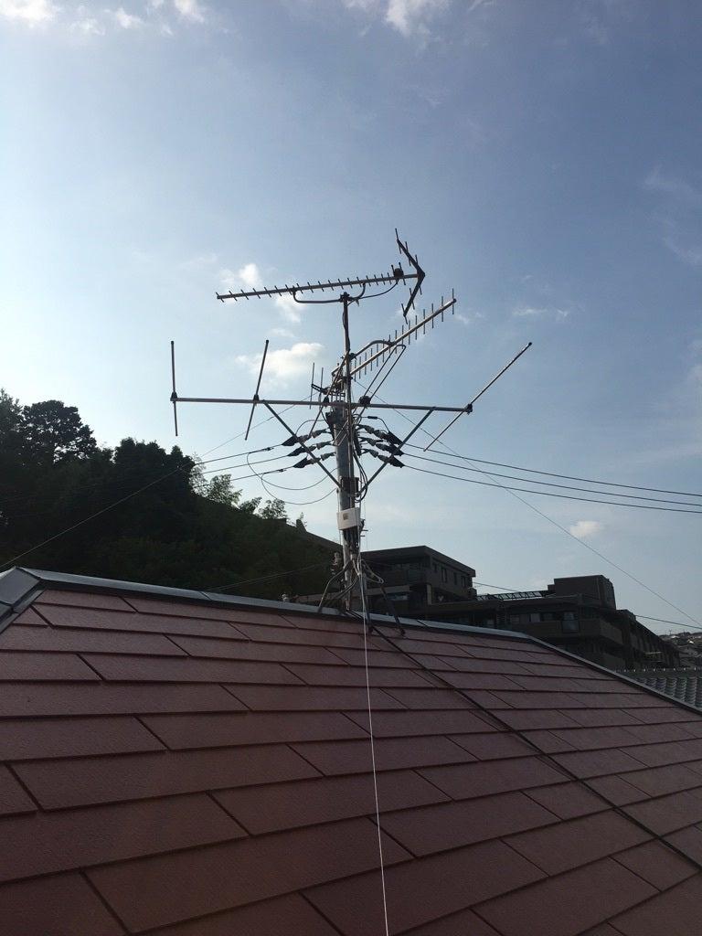 兵庫県川西市新田