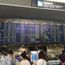 ソウル旅行に行って来…