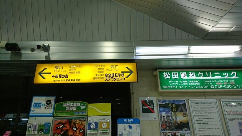 DSC_8929.JPG