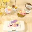イオンモール名古屋茶…