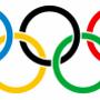 オリンピック開幕!!…