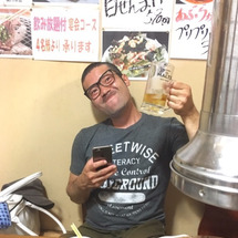〜スポーツの夏〜