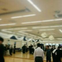 大阪MW練習会