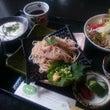 愛知県のレストランよ…