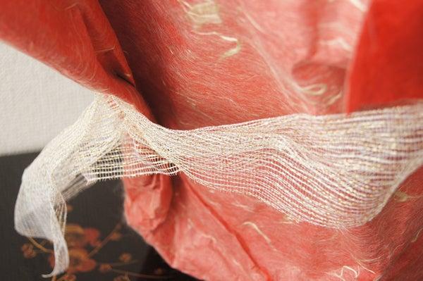 豪華なラッピング 胡蝶蘭