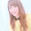 KHB七夕フェスタ!…