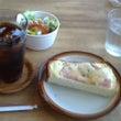 安城 「CAFE R…
