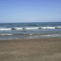 鱒浦(ますうら)海岸…