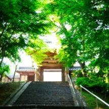 夫婦で丹波篠山旅行 …