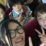 『野狂』京都修学旅行…