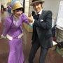 東京楽マイフェア!!…