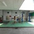 自動車整備工場の選び…