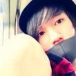 おはよー(^o^)