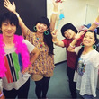 8/6@大塚Heat…