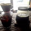 アイスコーヒーのUM…