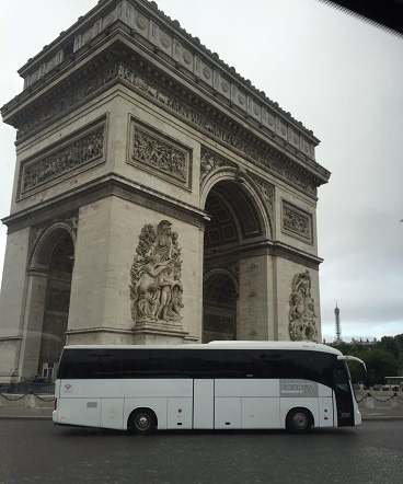 Blog0265-06リベンジ@パリ