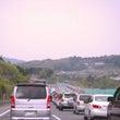 高速道路における事故…