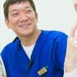 福岡・藤崎の歯医者 …