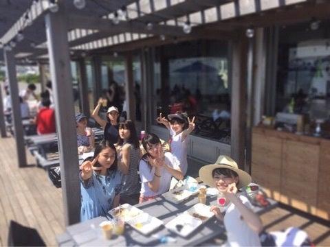 アンジュルムが夏休みに全員で海に行く仲良しグループだった [無断転載禁止]©2ch.netYouTube動画>3本 ->画像>129枚