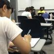 夏期勉強合宿が開催さ…