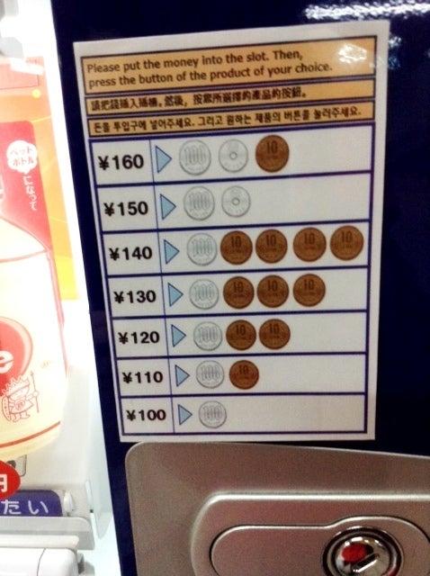 日本の金貨