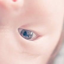 瞳 を と じ て