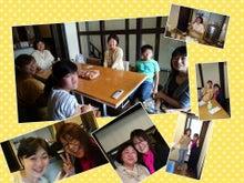 京都合同スピリチュアルセッション会