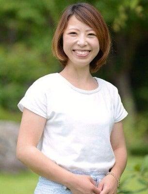 関明美さん