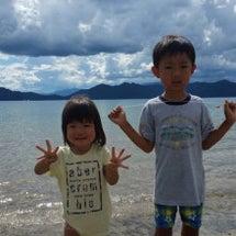 秋田と韓国