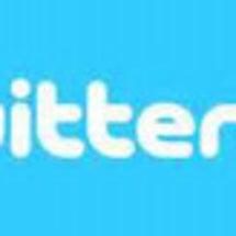 Twitter8月1…