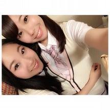 初の東京ファンミ:)