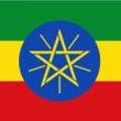 エチオピア視察旅行会…