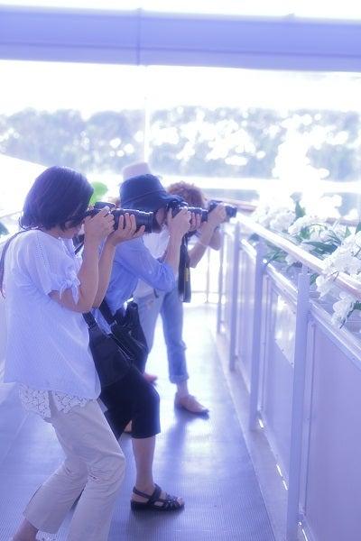 千葉カメラ教室Coco yuri house