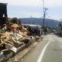 熊本地震から4か月