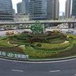 上海の旅4日目:今日…