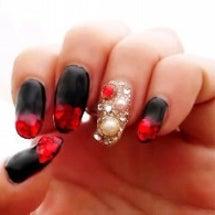 赤×黒=翔やん…の巻…