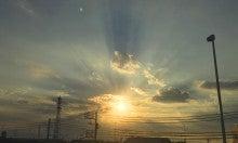田久保・太陽
