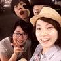 8/26 華菜枝×K…