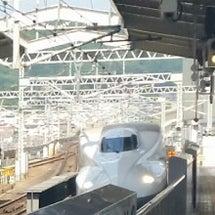 福岡へ戻りました(*…