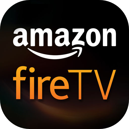 amazon fire tv remote iOS