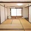 京都大宮でのレッスン…